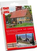 Busch 6006