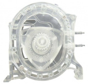 Skynet 1/5 engine No.01 Rotary Spirit MSP
