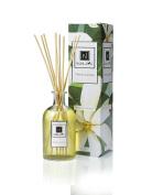 Tahitian Gardenia Aromatic Diffuser by Nabila K