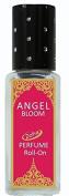 Angel Bloom Perfume Oil Roll-on - Premium Grade Fragrance Oil