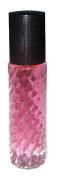 Pink Sugar Body Oil_30ml Roll-on