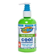 TruKid, Cool Conditioner, 8 fl oz (236.5 ml) by Trukid