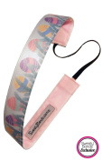 Sweaty Bands - Easter - #1 Fitness Headband!