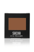 Eye Primer - Matte Toffee