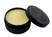 Polished Gentleman Moustache and Beard Wax - Best Shaping and Moulding Agent - Style Your Moustache