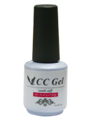 CC Gel UV Lamp Soak Off (Top)