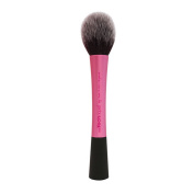 Mily Face Powder brush Blush Brush Cosmetic Brushes Pink