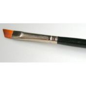 Make-Up Centre Brush Angel Liner