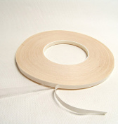 25 Pack Of Basting Tape, Double Faced, 0.6cm x 60yd Roll