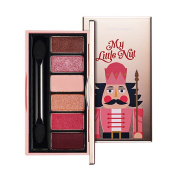 Etude House My Little Nut Fantastic Colour Eyes