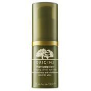 Origins Plantscription™ Anti-ageing Power Eye Cream 0.5 Fl Oz / 15 Ml