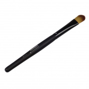 Single Concealer Brush One Lip Eyeshadow Brushes Makeup