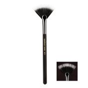 Bdellium Tools Professional Makeup Brush Maestro Series - Duet Fibre Fan 925
