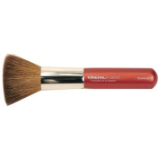 Mineral Fusion Brush, Flawless