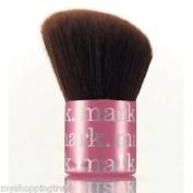 Angled Kabuki Face Brush
