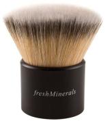 freshMinerals Kabuki Brush, 0.40 Gramme