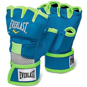 Everlast 2300 Adults' Boxing Gloves
