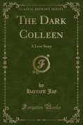 The Dark Colleen