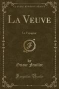 La Veuve [FRE]