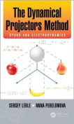 The Dynamical Projectors Method