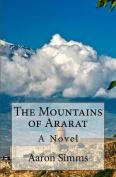 The Mountains of Ararat