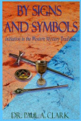 By Signs and Symbols