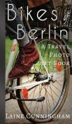 Bikes of Berlin