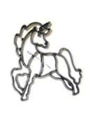 Patchwork Cutter - Unicorn