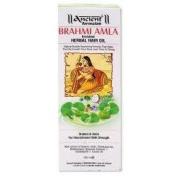 Ancient Formula Brahmi Amla Hair Oil 200ml oil by Hesh Pharma
