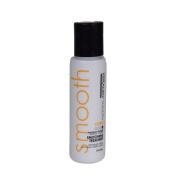 Keragan, Hair Smoothing Treatment, Forte, 60ml
