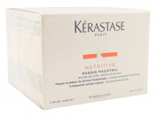 Kerastase Nutritive Masque Magistral 200ml - For Dry Hair