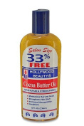 Hollywood Beauty Cocoa Butter Oil 240ml