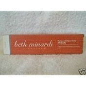 Beth Minardi Signature Permanent Creme Colour 60ml
