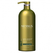 Nexxus New York Salon Care City Shield Shampoo 1000ml