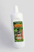 """Shampoo Natural Repelente para Piojos """"El Indio Papago"""" Lice Natural repelent shampoo 1.1 litre"""