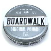 Boardwalk Original Hair Pomade