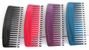 Mebco Volume Comb V300 Colour