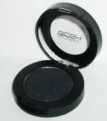 Gosh Mono Eye Shadow #006 Black 5ml