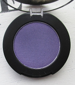 Gosh Mono Eye Shadow #005 Purple 5ml