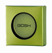 Gosh Mono Eye Shadow #001 Golden Green 5ml