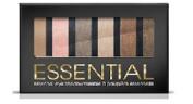 Essential Nude Wear Eye Shadow Palette 6-Colours