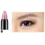 Silvercell 12 Colour Eyeshadow Bright Glitter Eye Shadow Powder Stick Cosmetics Makeup