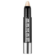 Buxom BUXOM Stick Around™ Eye Primer 0ml