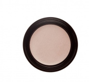 Multi Pot for Eyes, Cheeks and Lips Thistle by Gabriel Cosmetics