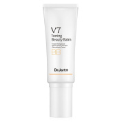 Dr.Jart+ V7 Toning Beauty Balm
