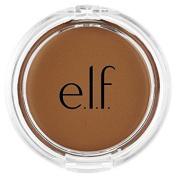 e.l.f. Face Powder Beige 5ml