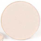 Sand Powder Refill for Powder Contour and Highlighting Kit by Beauty Junkees Cosmetics; Made in the USA, Paraben Free, Cruelty Free