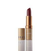 Geogirl LipShine Natural Lipstick Gr8 Pomegranate