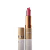 Geogirl LipShine Natural Lipstick Gr8 Raspberry