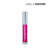 [VDL] Rouge Supreme Comfortable Lip Oil (PANTONE) 4.8g #2 Pink Yarrow